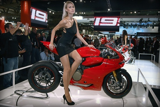 EICMA2011Report_News-02_554x370_554x370.jpg