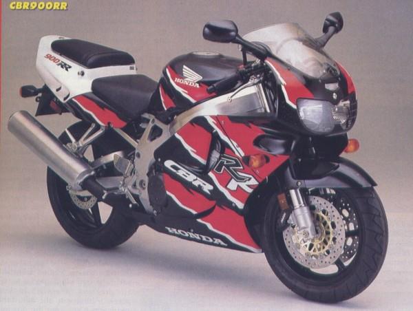 Honda CBR 900RR 96  I.jpg